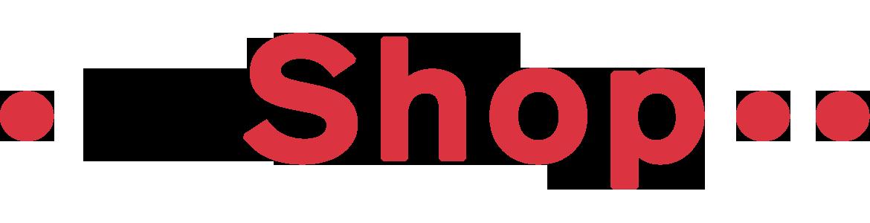 mShop.ba - Multivendor Webshop