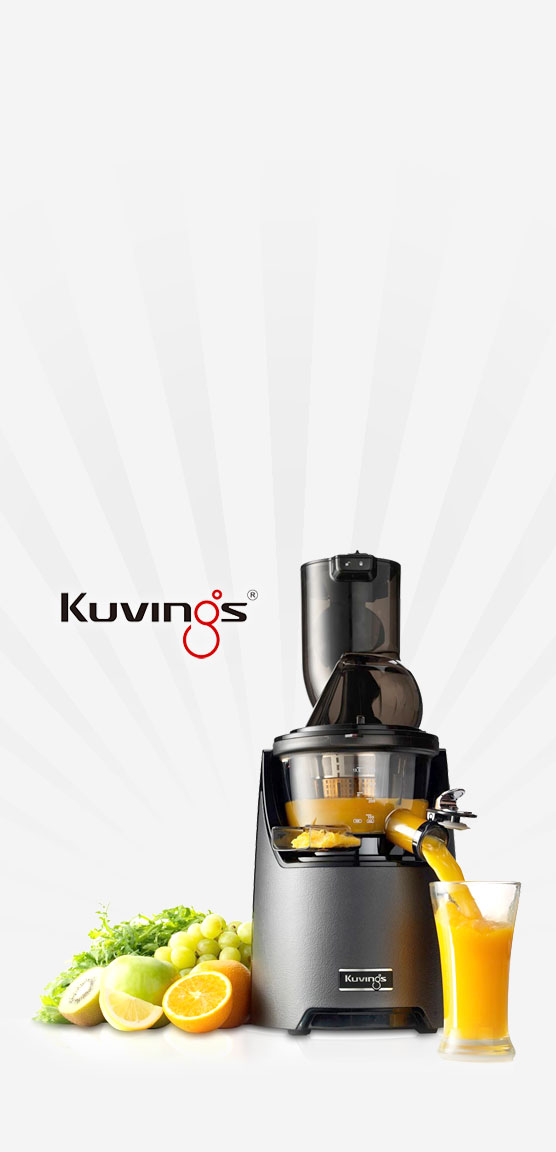 banner-pocetna-kuvings-sokovnici-556x1152