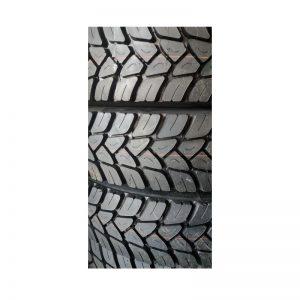 Protekt gume - 315/80 R22,5